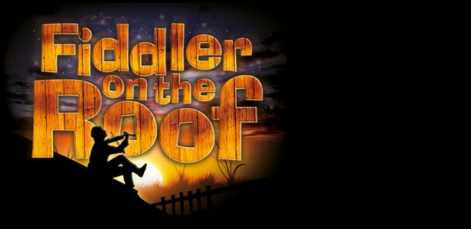 fiddler-featured