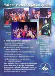 concert-group-flyer-3-1
