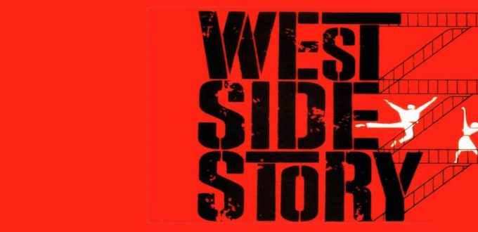 WSS for Coming Soon entry