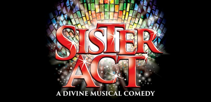 sister-act-featured